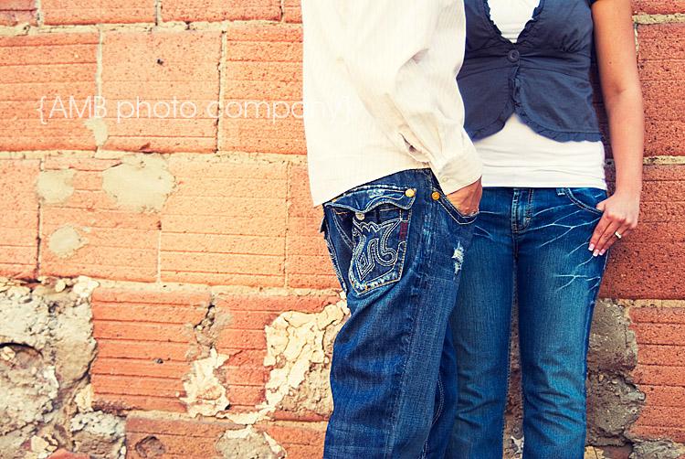 Brittney & Doug {e}016
