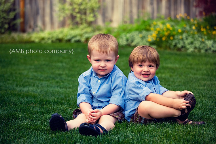 Hinton boys {p}_029