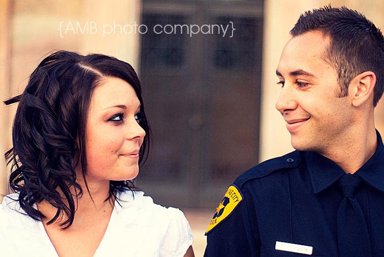 Brittney & Doug {e}106