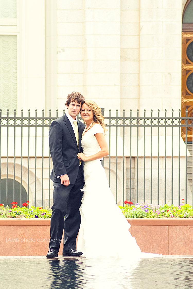 Caitlin & Hugh {w}_354