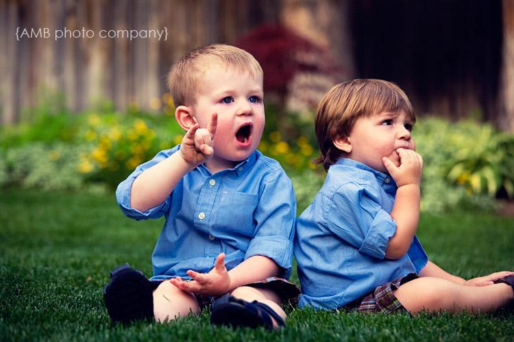 Hinton boys {p}_043