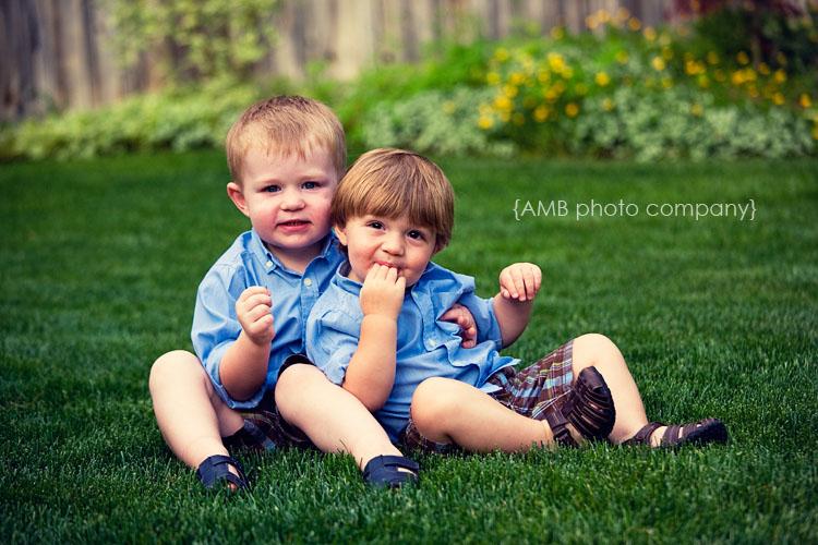 Hinton boys {p}_017