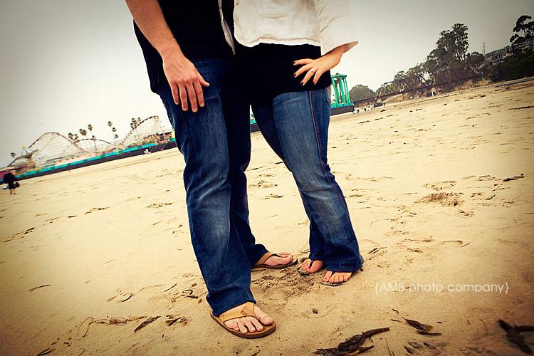 Erin + Brian {e}_149