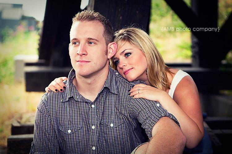 Erin + Brian {e}_070