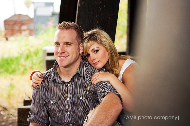Erin + Brian {e}_066