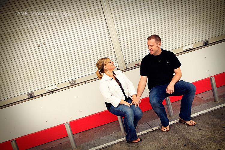 Erin + Brian {e}_123