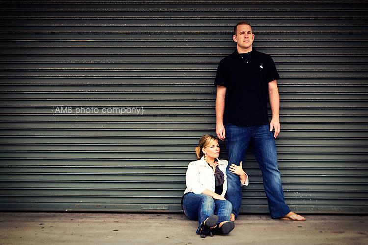 Erin + Brian {e}_104