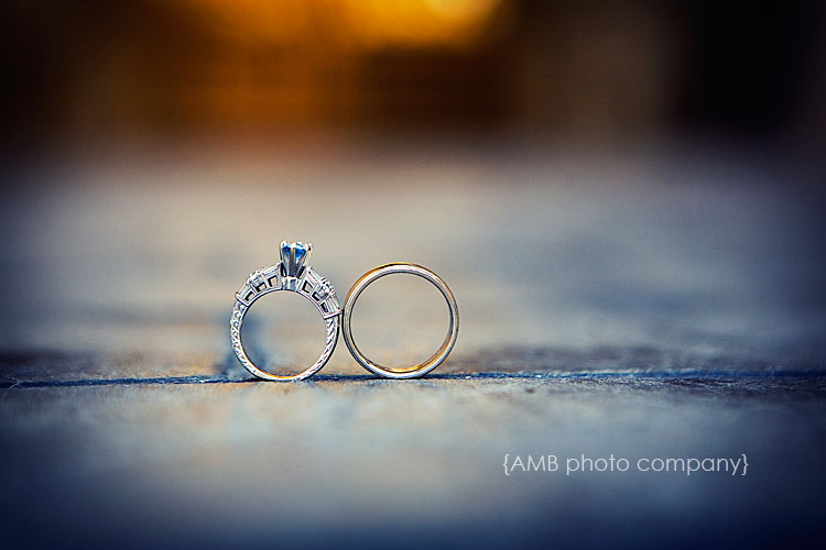 Camille + Andy_022