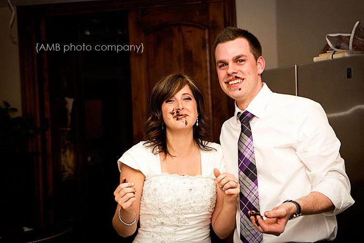 Camille + Andy_029