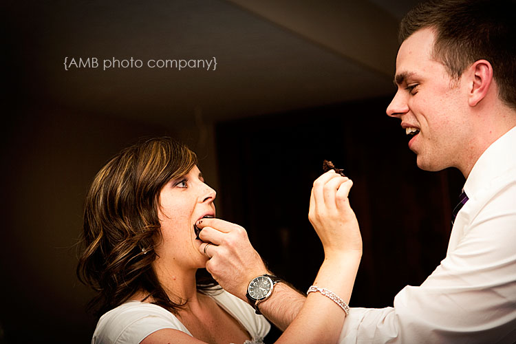 Camille + Andy_028