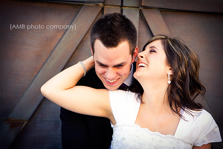 Camille + Andy_021
