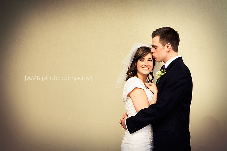 Camille + Andy_016