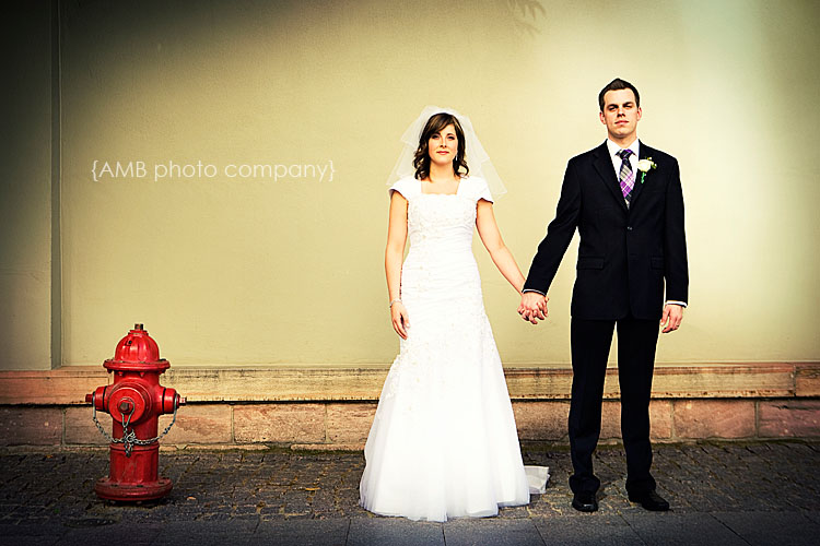 Camille + Andy_014