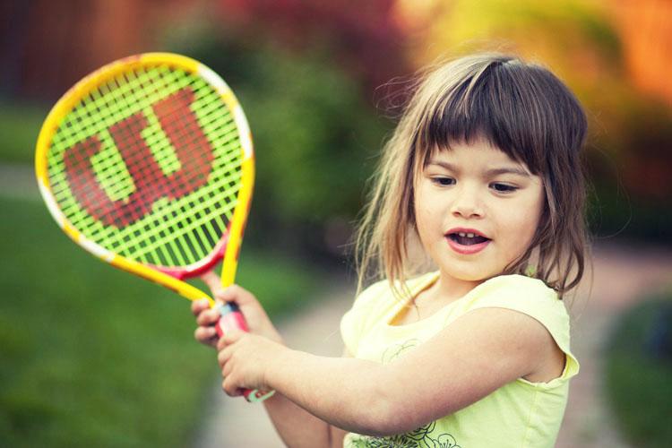 Tennistwins_11