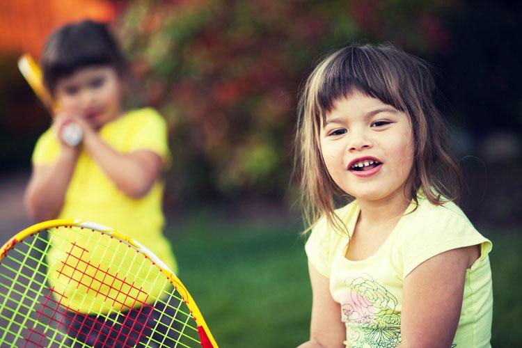 Tennistwins_13