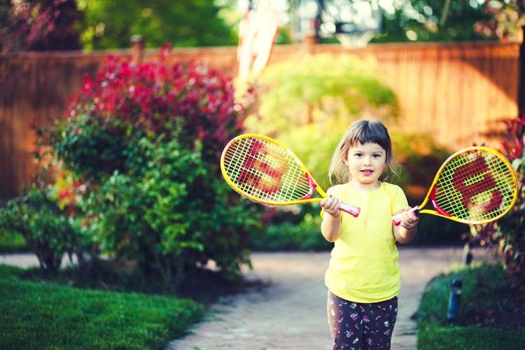 Tennistwins_4