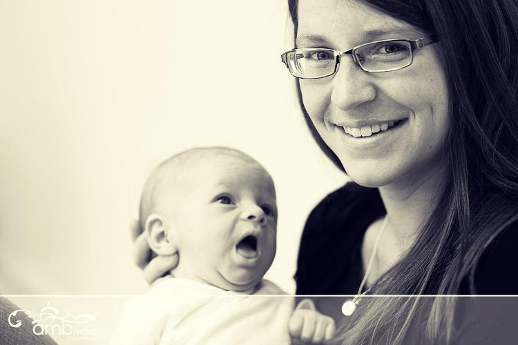 Baby Samuel {p}008