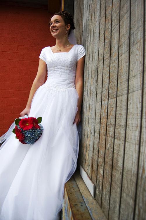 Bridals_2