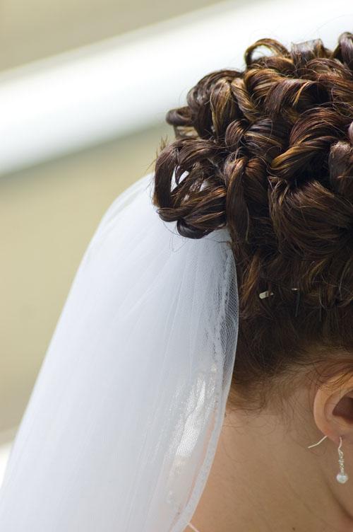 Bridals_3