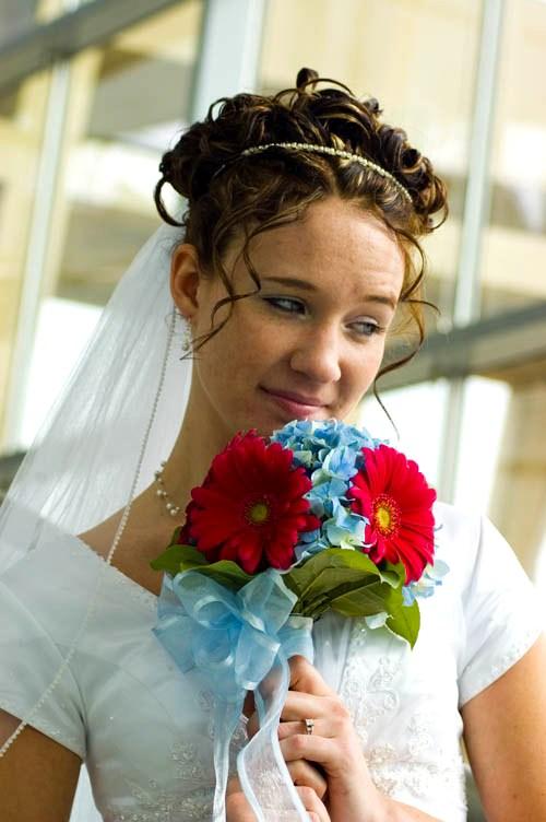 Bridals_4
